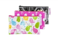 Mini Cosmetic Purse